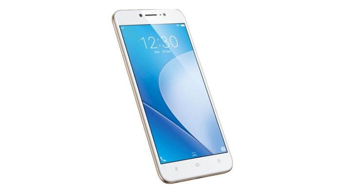 Vivo Y66 with a 16MP Selfie Camera Launched in India Vivo-Y66-with-16MP-selfie-camera-launched-in-India-2-696x392