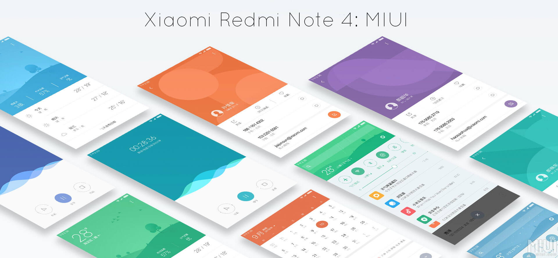 Xiaomi Redmi Note 4 review: Never run out of battery & Performance.