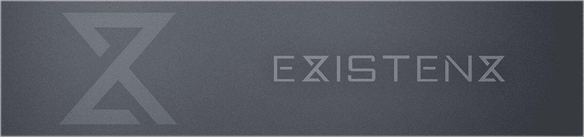 eXistenZ N - Best Custom ROMs for Sony Xperia XZ