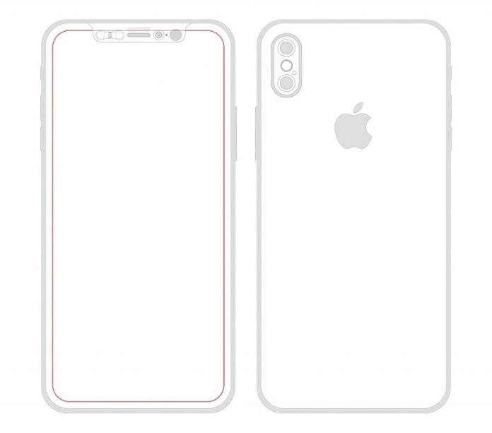 iPhone 8_cscheme