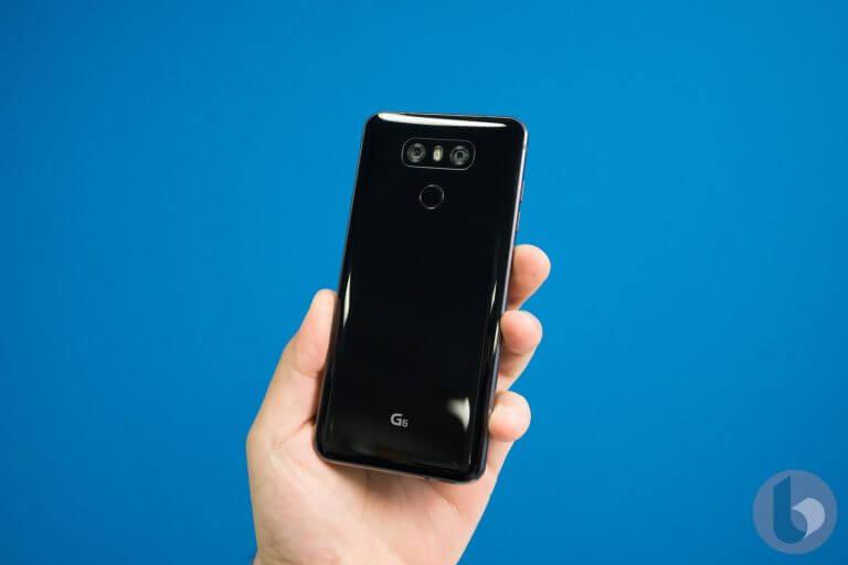 LG G6 Mini_2