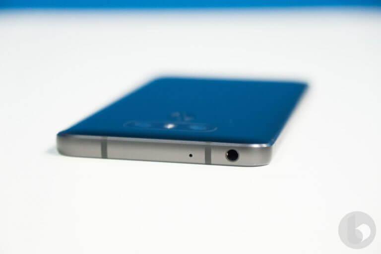 LG G6 Mini_3