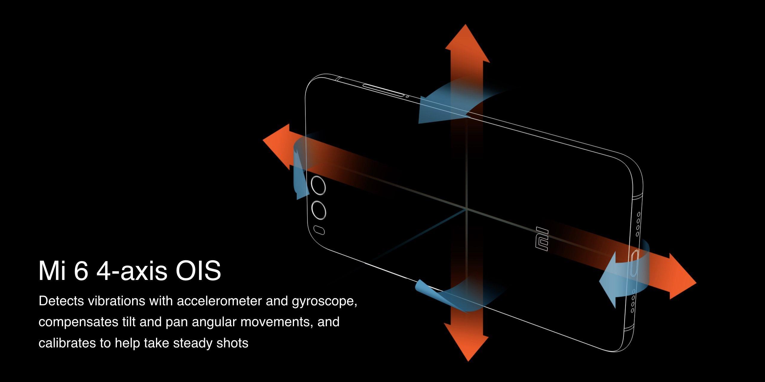 Xiaomi Mi 6_optical zoom