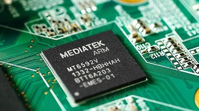 MediaTek to announce new Helio processors on August 29th