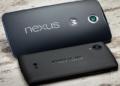 How to download & install Cyanogenmod 14 (7 0) in Nexus 5