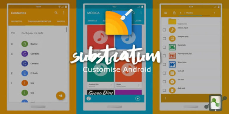How to Fix Bootloop after applying Substratum theme, without Factory Reset.