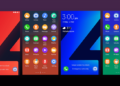 Tizen 3.0: New Features, Improvements & Everything you need to know.