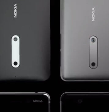 Three new Nokia smartphones with Snapdragon 835, 660 and 630 spotted on Geekbench