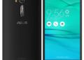 Asus Zenfone GO 5.5 Charcoal Black