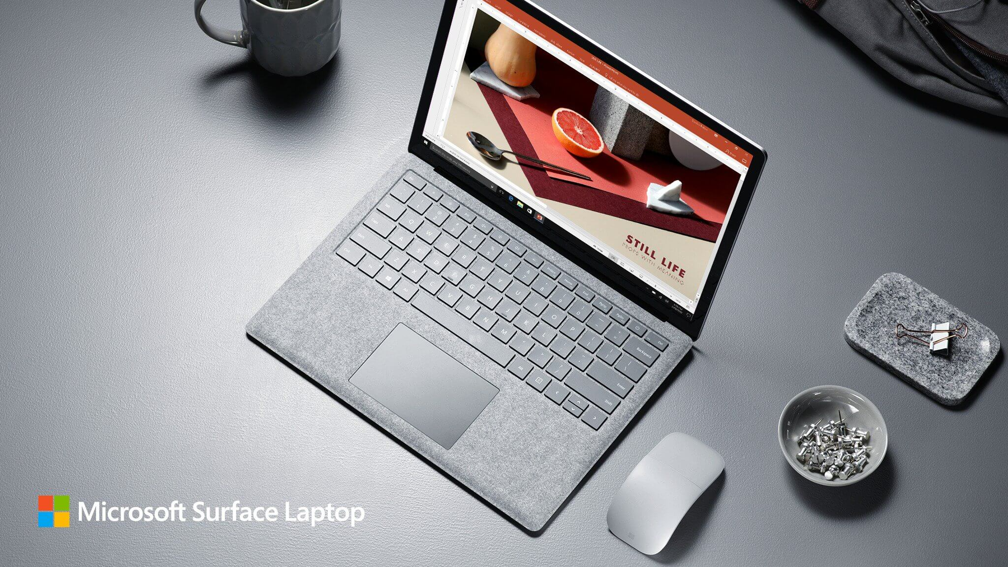 Microsoft Surface Laptop_reveal