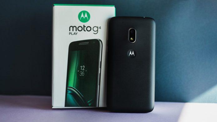 moto g4 play starts getting android 7 1 1 nougat update