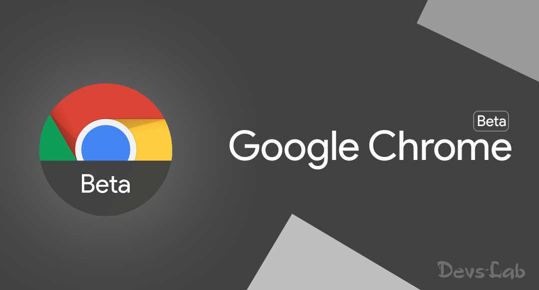 how to add a widget to google chrome