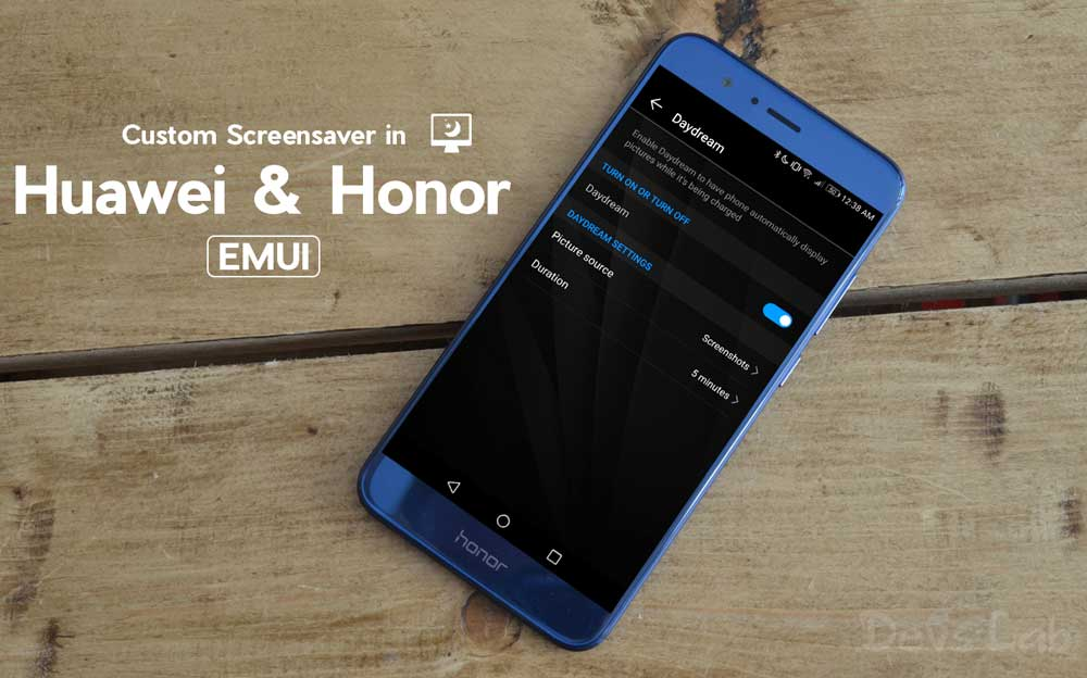 How to Unlock Bootloader, Root and Install TWRP on Huawei