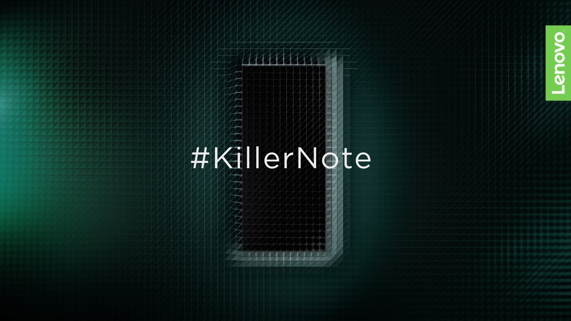 Lenovo Will Be Launching The Lenovo K8 Note On The 9th Of August In