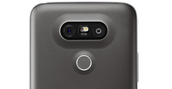 Confused with dual-cameras? Here's what you need to know
