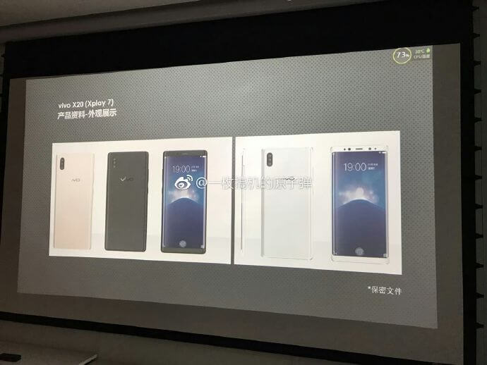 VIVO XPlay 7_leaked presentation_2