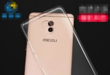 Meizu-M6-Note-leak