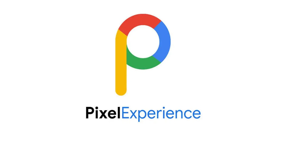 Pixel Experience Android 11 ROM for Google Pixel XL