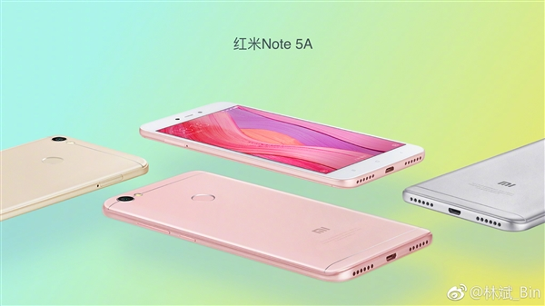 Xiaomi Upcoming Device: What we know so far