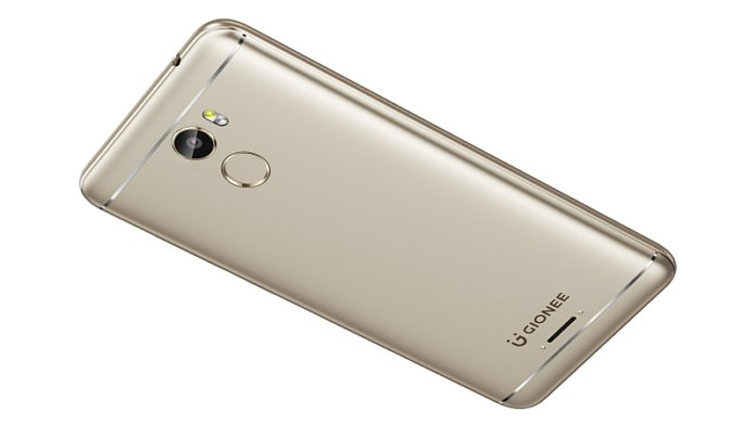 gionee_x1_gold_back