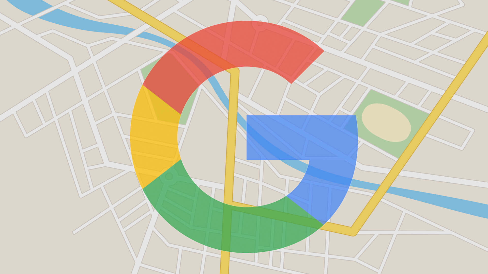 Learn easy mapping and direct navigation, using these strings in Google Maps.