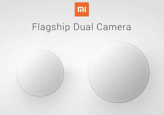 xiaomi-launch-event-india-september