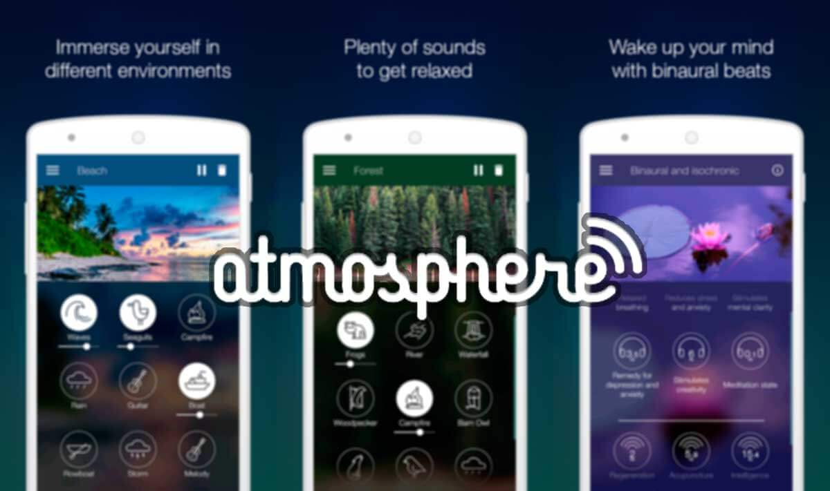 Atmosphere-Relaxing-Sounds-best-Sound-App