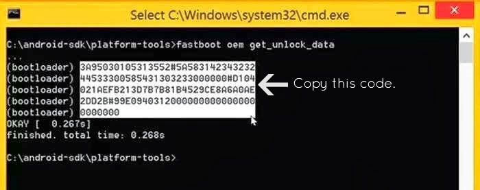 How-to-unlock-Bootloader-on-Motorola-fastboot-oem-get-unlock-data