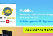 flipkart-big-billion-day-sale-2017