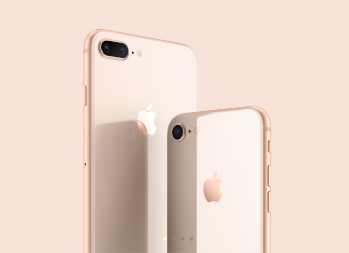 iphone 8-official-image
