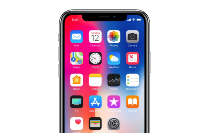 apple-iphone-x-official-image