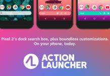Action-Launcher-Pixel-2-Search-Bar_0