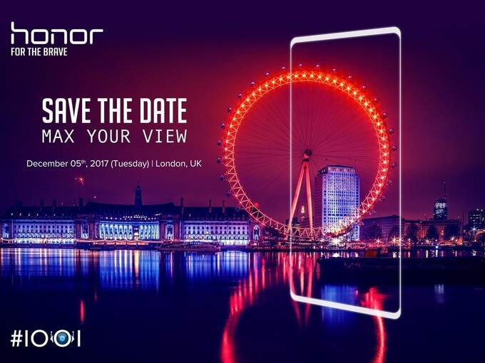 Honor-Bond-Save-The-Date-0