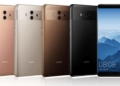 Huawei Mate 10 family launched: Here is all you need to know