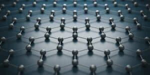 What is Graphene and why it should be used in Smartphones