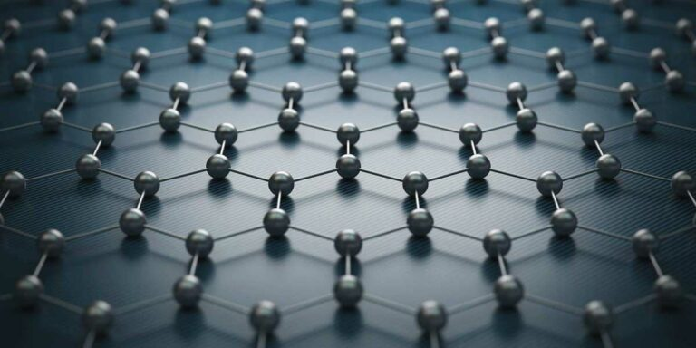 What is Graphene and why it should be used in Smartphones?