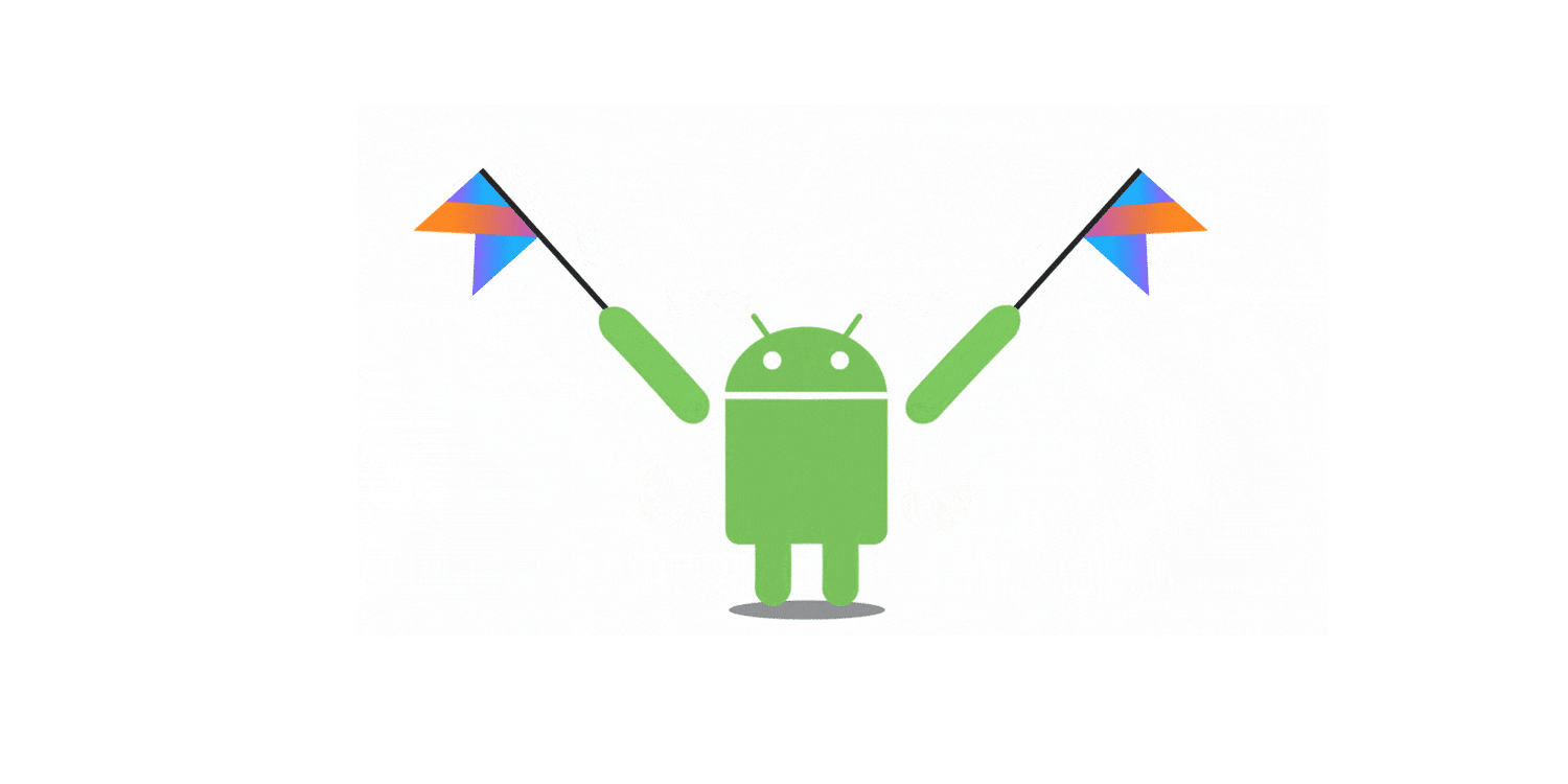 Kotlin to replace Java as Android's default programming language for apps