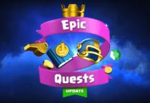 lash-royale-epic-quests-update