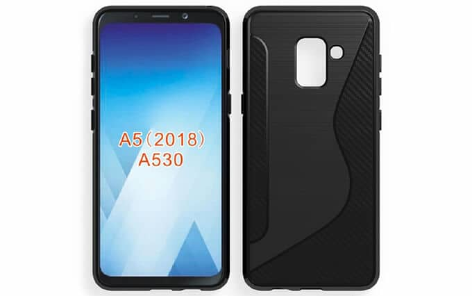 leaked-galaxy-a5-(2018)