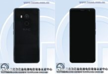 htc-u11-plus-tenaa-2