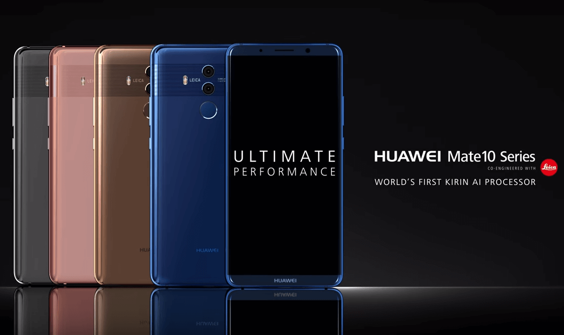 huawei-mate-10-official-pics