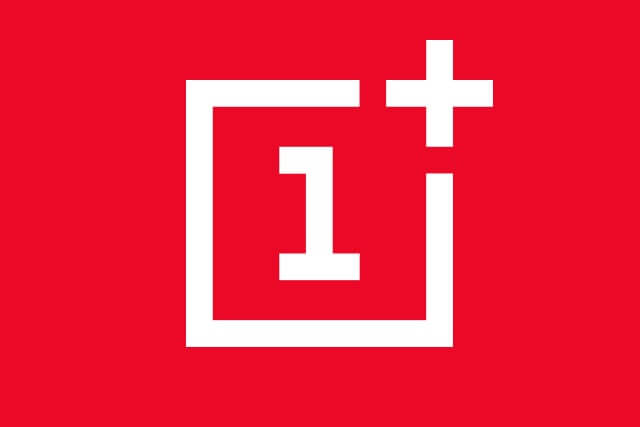 OnePlus 5T set to be unveiled on November 5