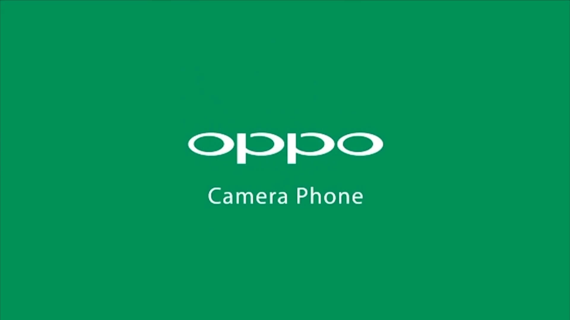 Oppo gets 4 R11s variants approved by Chinese 3C certification