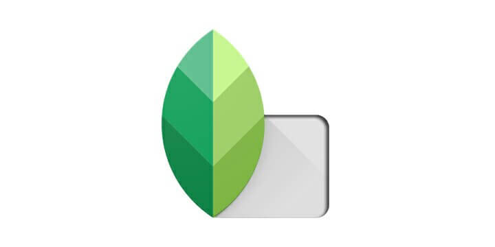 Snapseed, Google's photo editing app, passes 50 million downloads on the Google Play Store