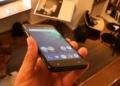 HTC-U11-Life-5