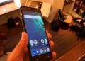 HTC-U11-Life-6