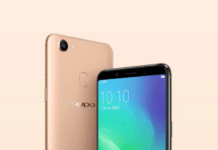 oppo-a79-official