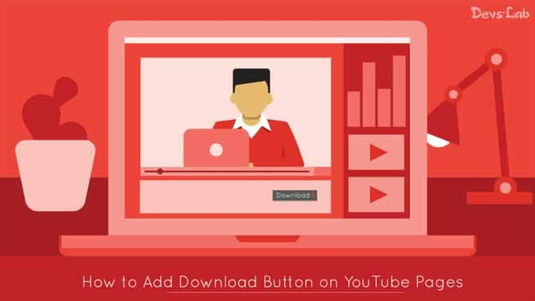 How to Download YouTube Videos to Your Computer