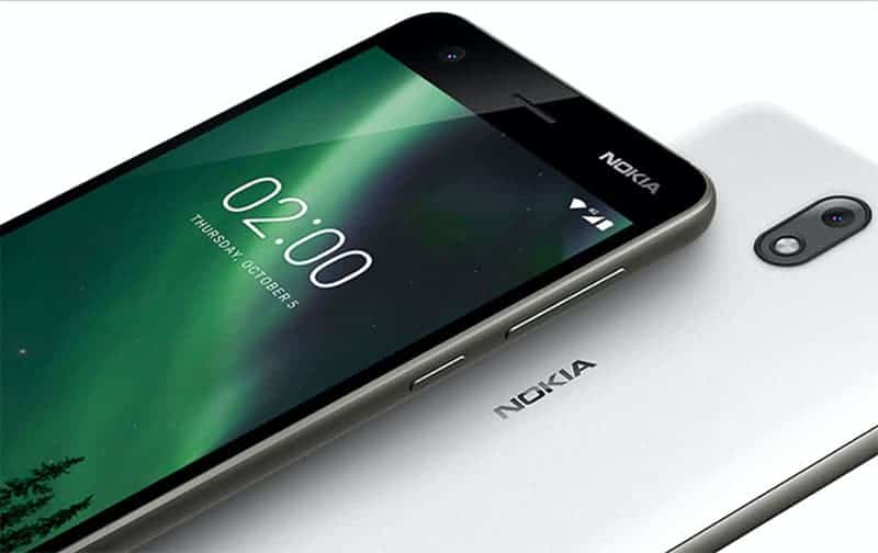 Nokia 7 to globally launch in early 2018?