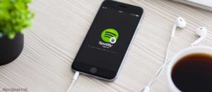 Spotify-DogFood-Android-App-for-opensource-Ad-free-version-of-Spotify